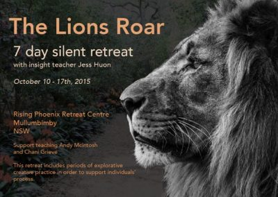 the_lions_roar_final+page1