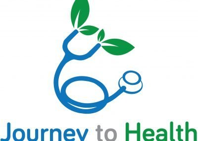 Logo-Juicy Website