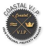 logo-coastal vip