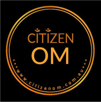 logo final - citizen om