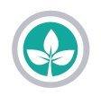 nc-logo4HQ